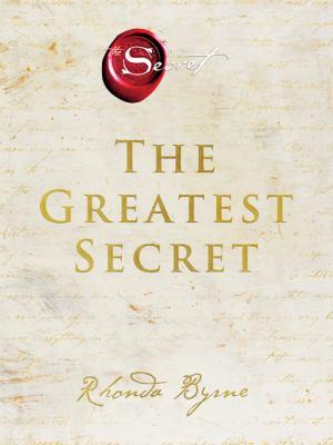 The Greatest Secret - January
