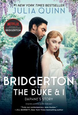 Bridgerton : the duke & I