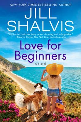 Love for Beginners - June