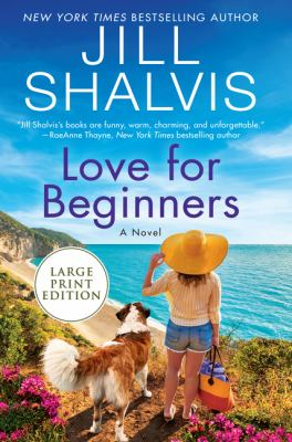 Love for Beginners - July