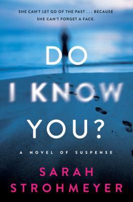 Do I Know You?: A Novel of Suspense
