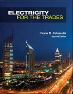 Electricity for the Trades