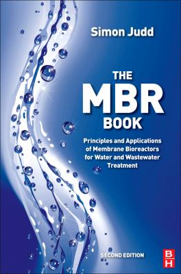 Book Cover: The MBR Book