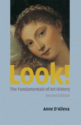 book cover with venus of urbino titian painting