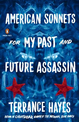 Cover of American Sonnets for My Past and Future Assassin