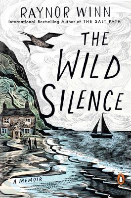 The wild silence / by Winn, Raynor,