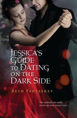 Details about Jessica's Guide to Dating on the Dark Side