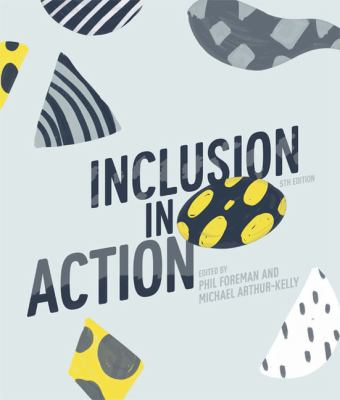 Inclusion in action : 5th edition