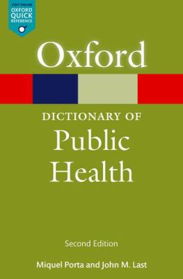 Thumbnail cover image of the Oxford