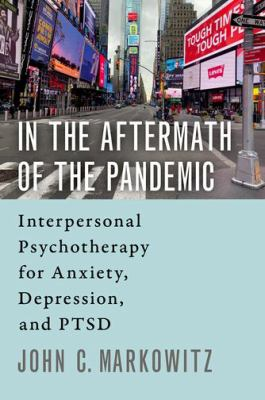 In the Aftermath of the Pandemic