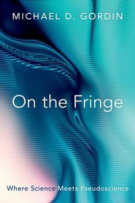 On the Fringe