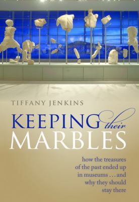 Keeping Their Marbles, 2016