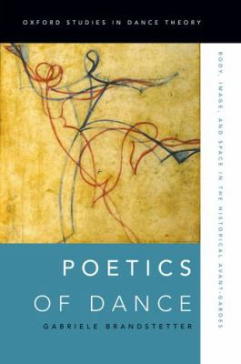 Poetics of Dance