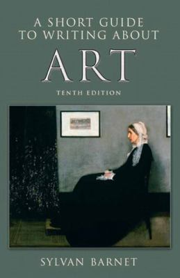 book cover with james abbott mcneill whistler arrangement in grey