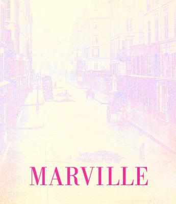 Marville Cover Art