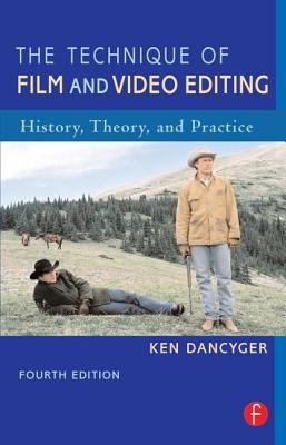 A book cover with a background image of a still from Brokeback Mountain. The title text is light blue and white on a dark blue banner.