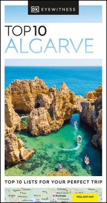 Top 10 Algarve.