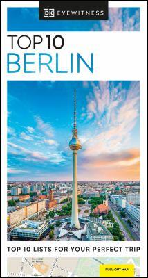 Top 10 Berlin.