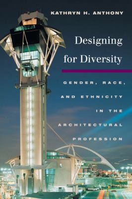 Anthony Designing for Diversity