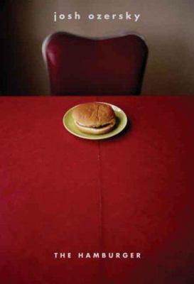 The hamburger : a history