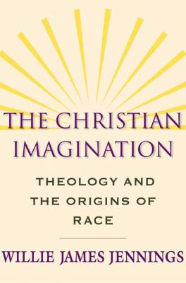 The Christian Imagination