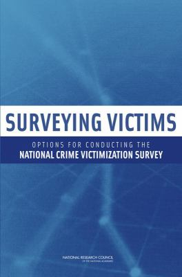 Surveying Victims