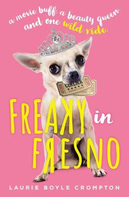 Freaky in Fresno
