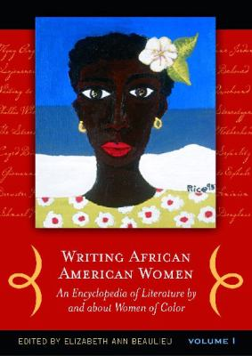 Writing African American Women