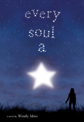 Details about Every Soul A Star
