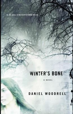 Details about Winter's bone : a novel