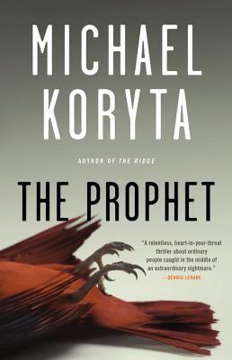 Details about The prophet