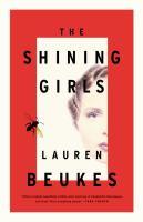 Shining Girls book cover
