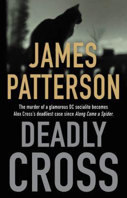 Deadly Cross - November