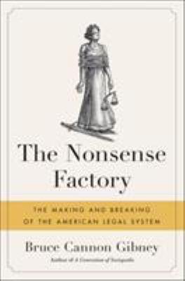 The Nonsense Factory