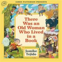 There+was+an+old+woman+who+lived+in+a+book by Tejido, Jomike © 2019 (Added: 10/22/19)