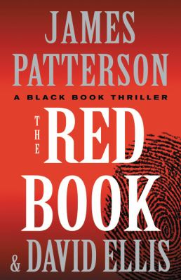 The Red Book - April