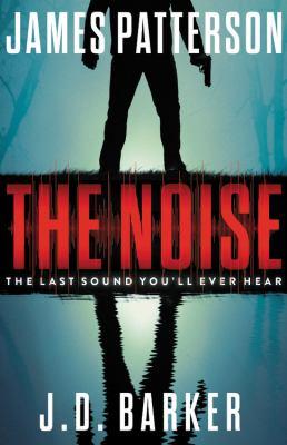 The Noise - September