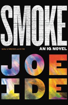 Smoke / by Ide, Joe,