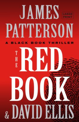 The Red Book - May