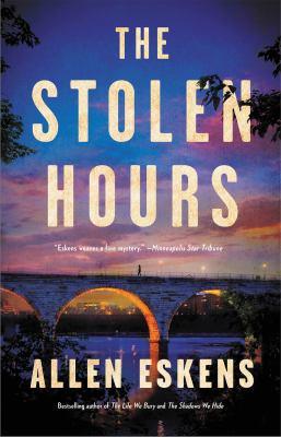 The Stolen Hours - October
