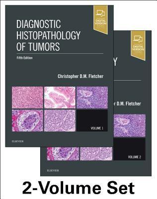 Diagnostic Histopathology of Tumors