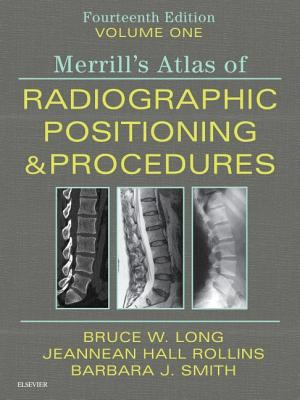 Radiographic Positioning and Procedures