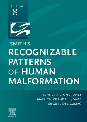 Smith'srecognizablepatternsofhumanmalformation