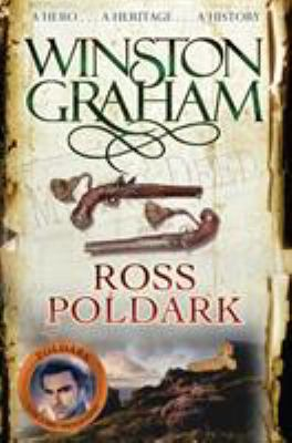 The Poldark Series