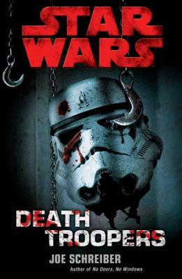 Details about Star wars : death troopers