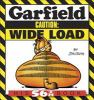 Garfield : caution : wide load : his 56th book