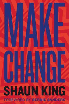 Make Change - October