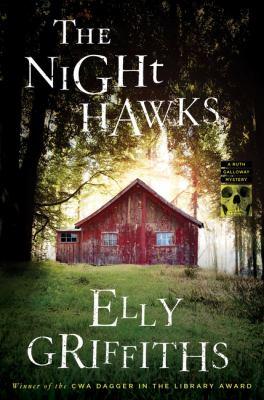 The Night Hawks - August