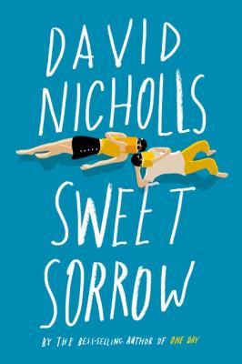 Sweet Sorrow - August