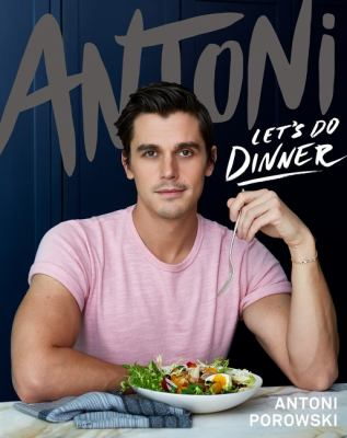 Antoni : let